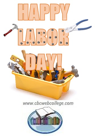 Labor_Day_Holiday_CBC123